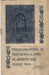 folleto-ferias-1922