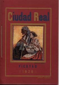 folleto-ferias-1926