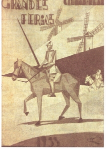 folleto-ferias-1933