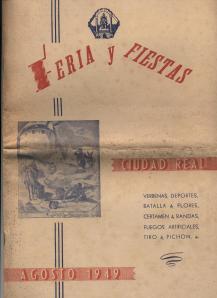 folleto-ferias-1949