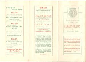 folleto-ferias-de-1925