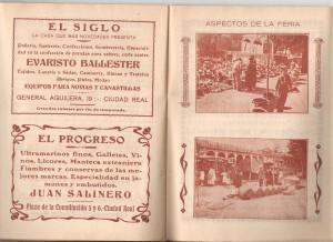 imagenes-ferias-de-1915