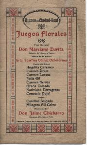 juegos-florales-1919